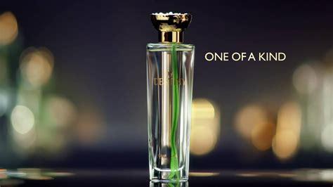 Parfum Oriflame My Destiny oriflamme my destiny parf 252 m