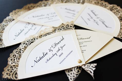 bespoke wedding invitations bespoke design creative invitations and stationery by