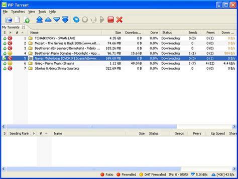 download torrents download torrent torrent tracker vip torrent download