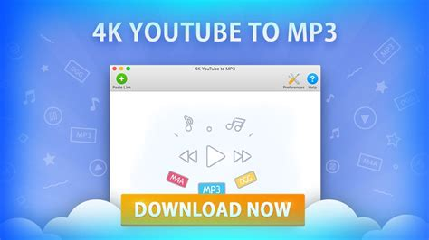 tutorial youtube to mp3 tutorial come scaricare craccare usare 4k youtube to mp3