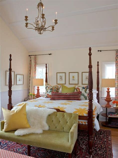 Richardson Bedroom Ideas by 17 Best Ideas About Richardson Bedroom On
