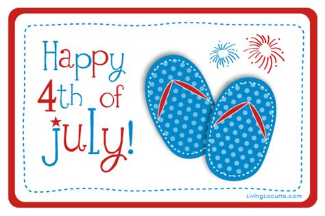 Free Printable 4th Of July Pictures free fourth of july printables
