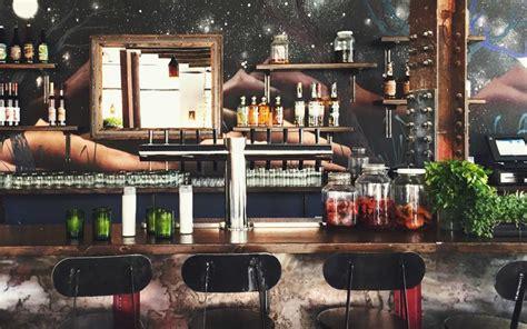 williamsburg brooklyn restaurants travel leisure