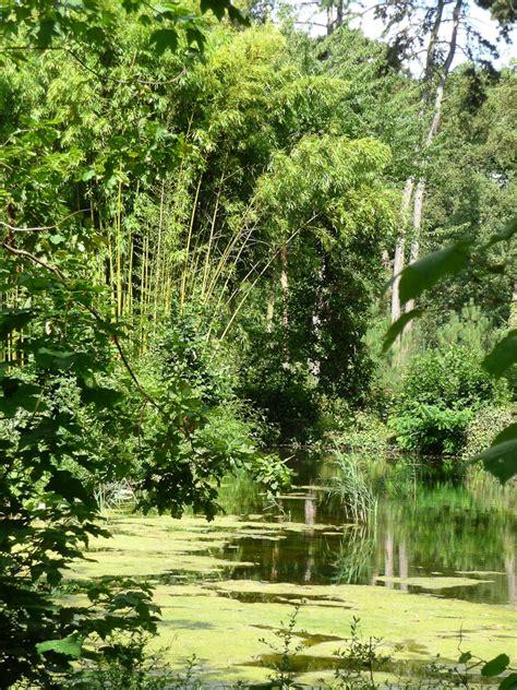 bois de vincennes jardin en ruines onvasortir