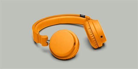 best dj earphones best quality with dj headphones nj news day