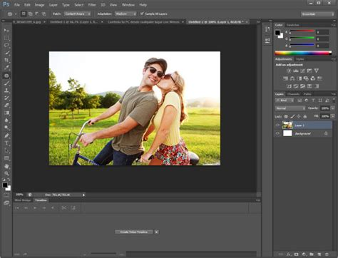 adobe photoshop video editor free download full version adobe photoshop x ray free download free download software