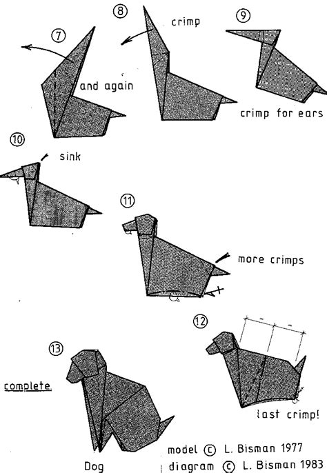 Origami Sitting - origami sitting why oh why aren t i doing more diy