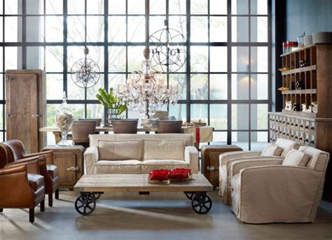 20 creative and inspiring eclectic vintage room designs by 20 inventive and inspiring eclectic vintage interior
