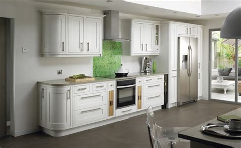 john lewis kitchen design free kitchen planning at john lewis save 163 50 kitchen