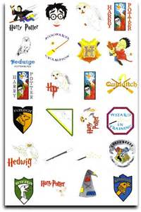 Harry Potter Designs Harry Potter Disney Character Cartoons Characters Disney