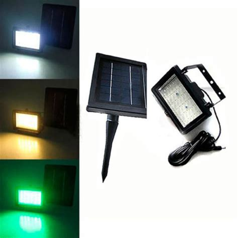 wholesale solar lights buy wholesale solar light kit from china solar