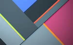 color design lollipop color stripes design wallpaper
