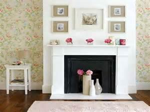 white mantel fireplace ideas planning ideas white fireplace mantel ideas faux