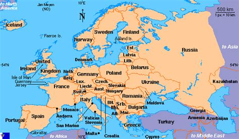 netherlands map and surrounding countries social and economic council of the netherlands ser