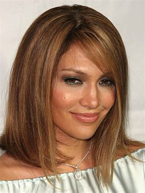 hair cut in medium size strait hairs 34 best images about medium hair styles on pinterest mid