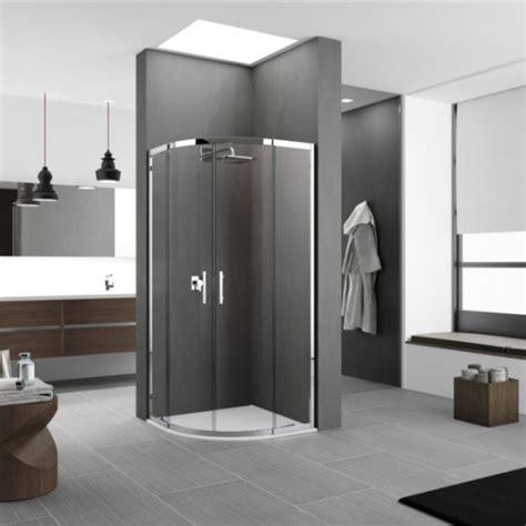 novellini arredo bagno novellini pareti doccia bagno stip arredo bagno