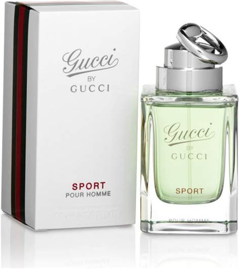 Parfum Gucci By Gucci Pour Homme Sport 90ml gucci by gucci sport pour homme for 90ml eau de toilette price review and buy in uae