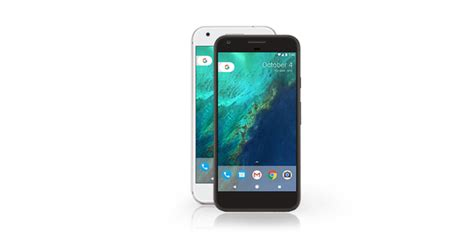Android Headlines Giveaway - enter to win a google pixel xl 11 4 16 android headlines
