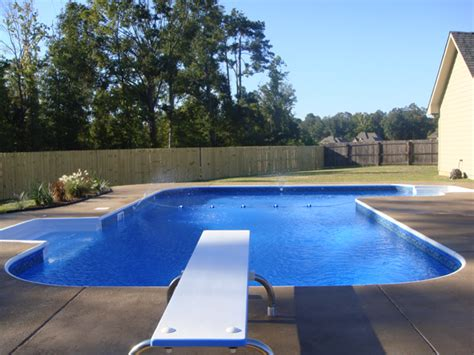 l shaped pool designs l shape designs wholesale pool supplies