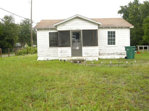 fixer upper beach house commercial lot with fixer upper house fort walton beach fl 32548