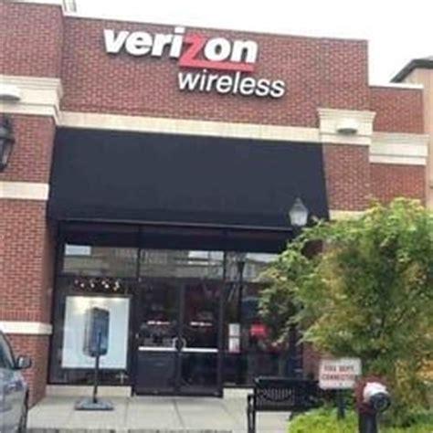 Verizon Wireless Corporate Office by Verizon Wireless Corporate Lo Verizon Wireless Office