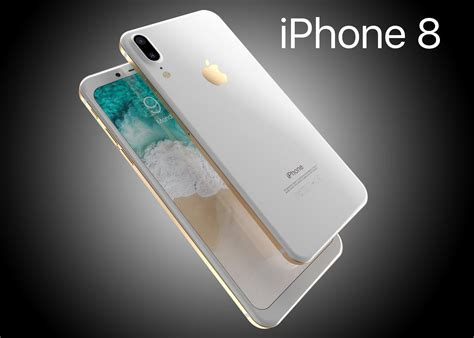 apple x color iphone 8 окажется намного мощнее любого смартфона на