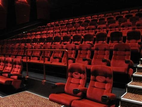 la jolla movie theater with recliners lounge chair theater near me these 12 theaters in