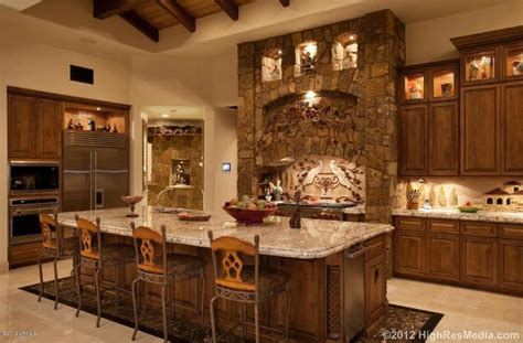 tuscan style tuscan style world kitchens