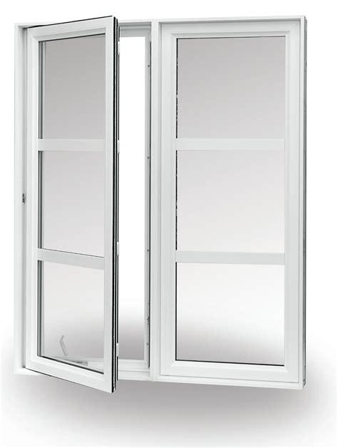 PVC Windows   Köprü Group