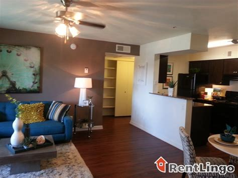 one bedroom apartments scottsdale north scottsdale 1 bedroom rental at 11620 e sahuaro dr