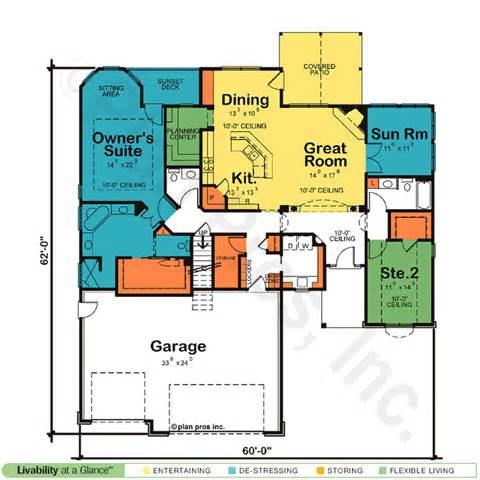 sunroom floor plans carswell sun room floor plans