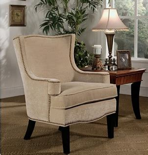 how to care for living room chairs