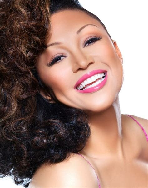 chante moore hair styles on r b diva 17 best images about chante moore on pinterest feelings