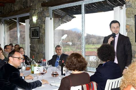 consolato italiano albania consolato d italia in scutari home