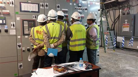 Plumbing Maintenance Work Overseas by 100 Electrical Service In Bangalore Electricians