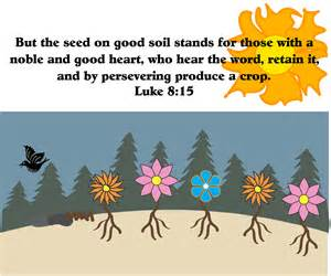 scripture lady s bible story games learning the parable