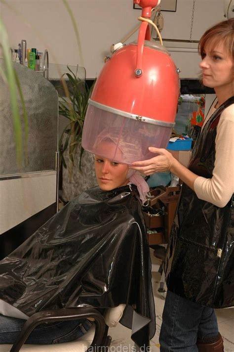 laura permanente sous le casque   friseursalon