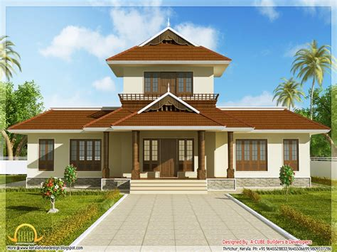 front view house plans kerala house plans kerala house front elevation design front view house designs mexzhouse com