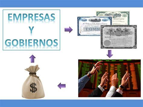 bancos inversion banco de inversi 243 n
