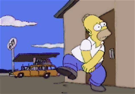 Simpsons Bathroom by Simpsons