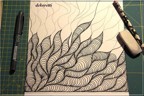 zeichnen ideen einfach dekoretti 180 s welt einfach mal wieder zeichnen und malen