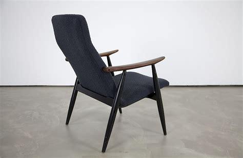 No Arm Chairs Arm Chair By Olli Borg No 2 Adore Modern
