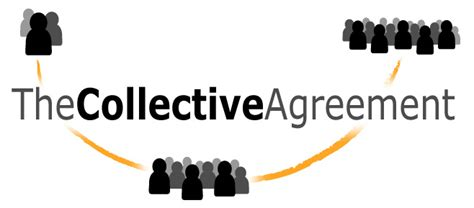 Collective Agreement Letter Of Understanding opinions on collective agreement