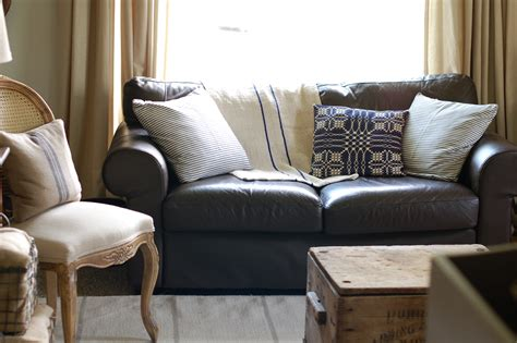 first couch frog goes to market new living room layout