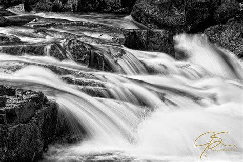 Landscape Photography Exercises Shades Of Gray Tips For Black White Landscape Photography