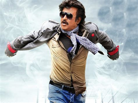 upcoming biography movies 2016 rajinikanth biography upcoming movies box office collection