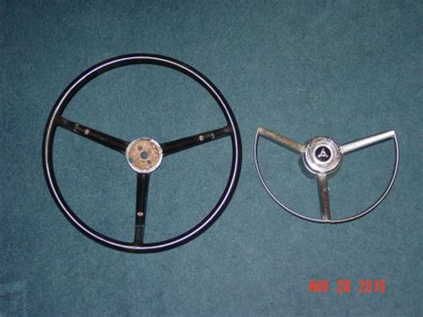 1968 dodge charger steering wheel steering wheels horns for sale page 43 of find or