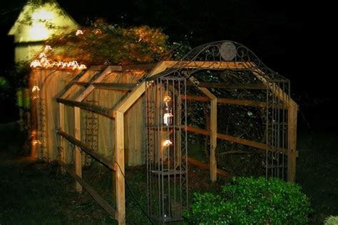 17 best images about grape or wisteria arbor or trellis on