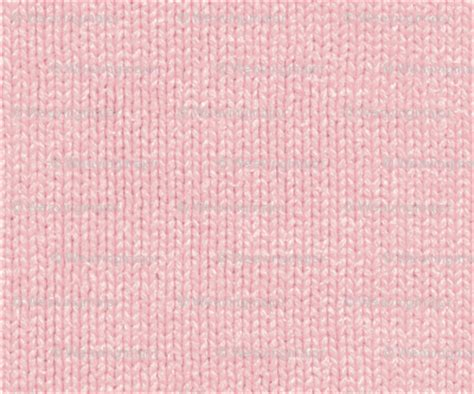 pink knit wallpaper hyacinth pink knit fabric weavingmajor spoonflower