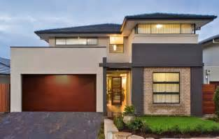 How Much Does A Prefab Home Cost double storey vs single storey realestate com au